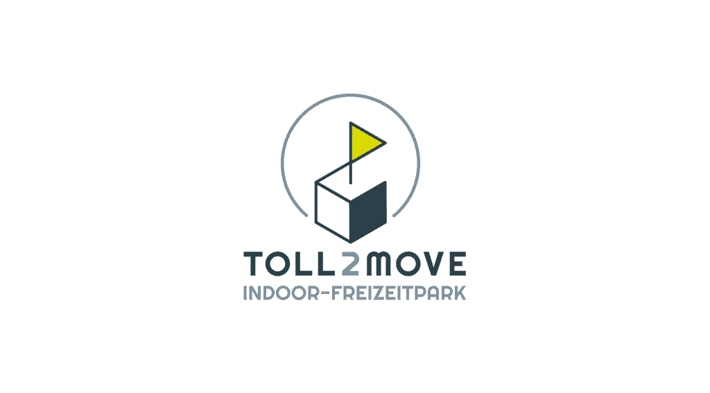 Toll 2 Move Ergolding