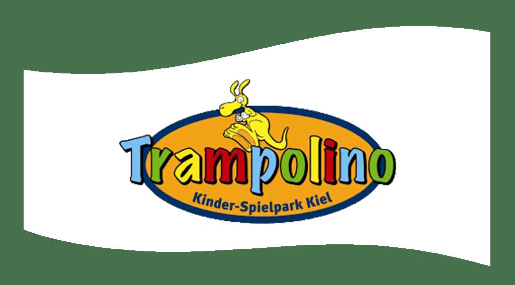 Trampolino / Pepelino Kiel