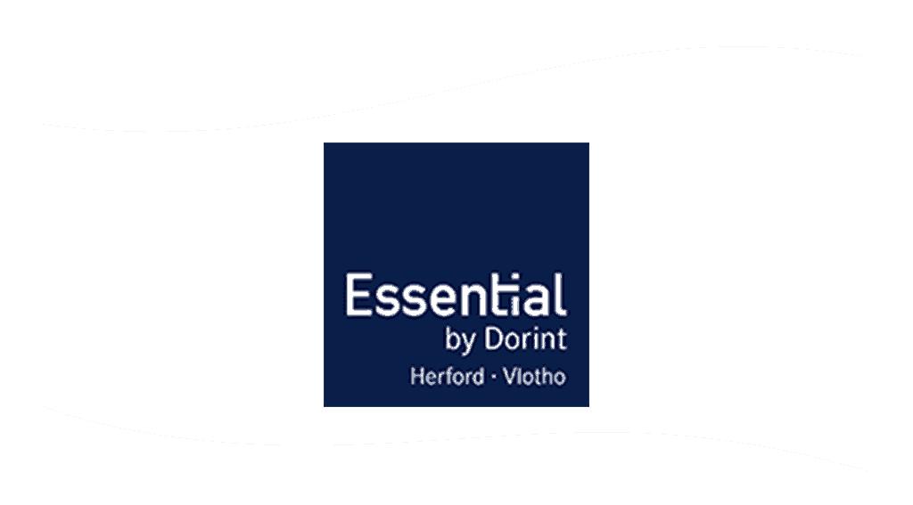 Essential Hotel Vlotho