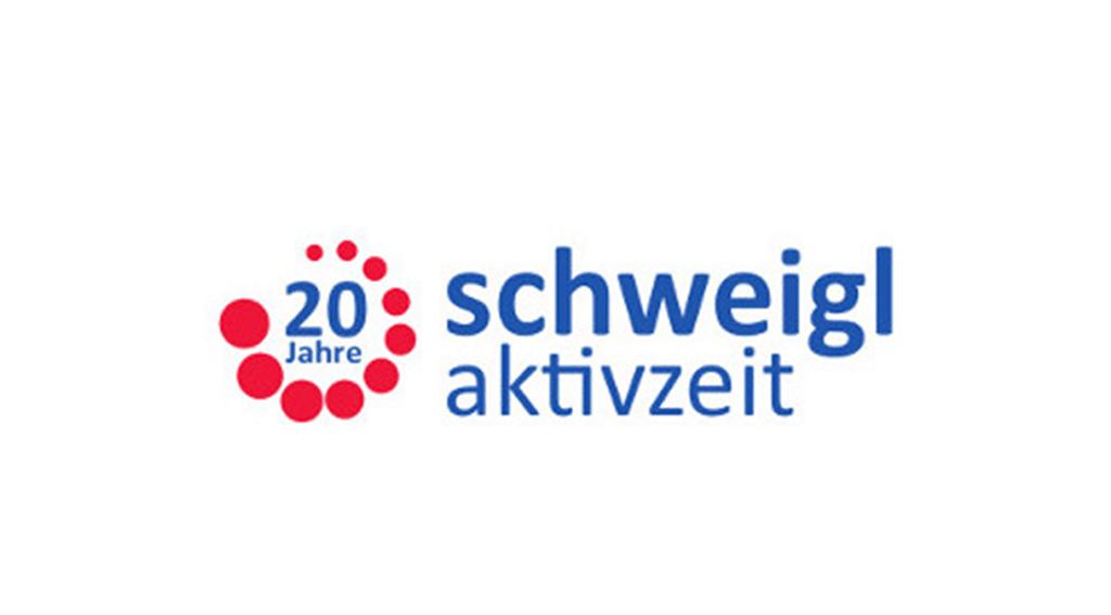 Schweigl Aktivzeit (South-Tirol - Italy)