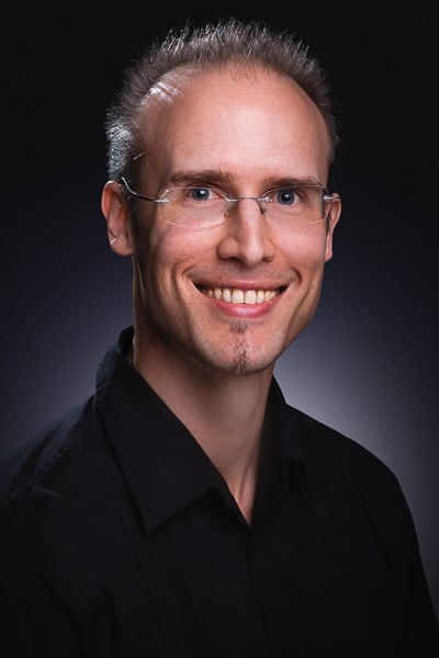 Daniel Radtke