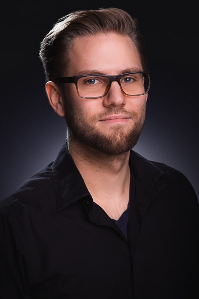 Dominik Zepp
