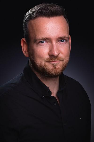Marc Joritz