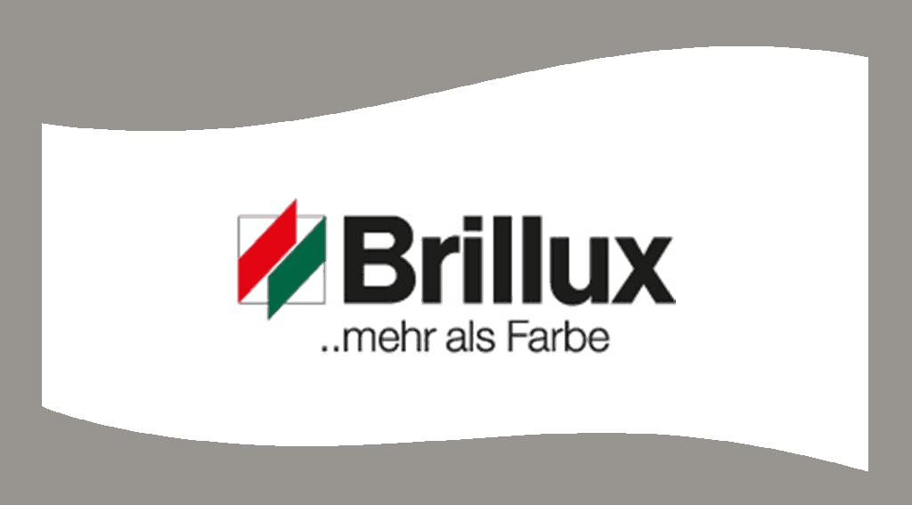 Brillux Münster