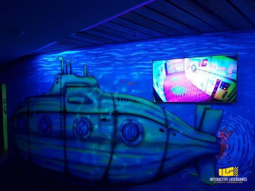 heide-park_lasergame-lasermaze-1