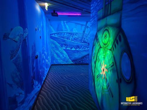 heide-park_lasergame-lasermaze-10