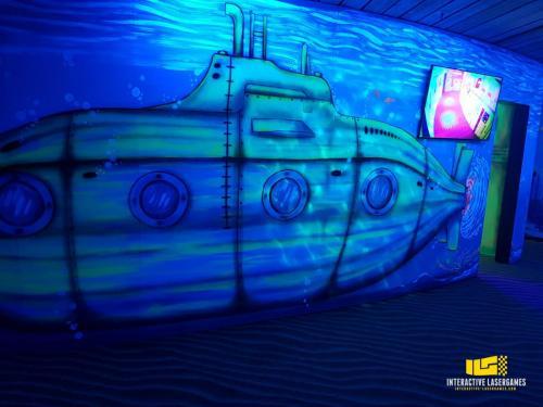 heide-park_lasergame-lasermaze-15