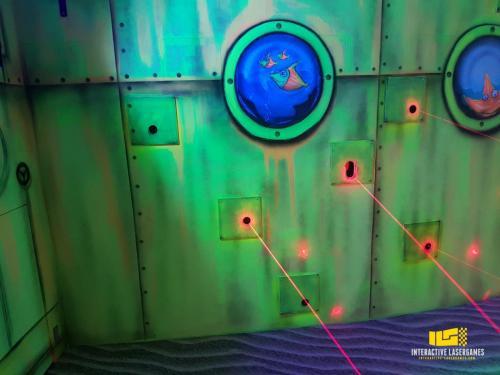 heide-park_lasergame-lasermaze-17