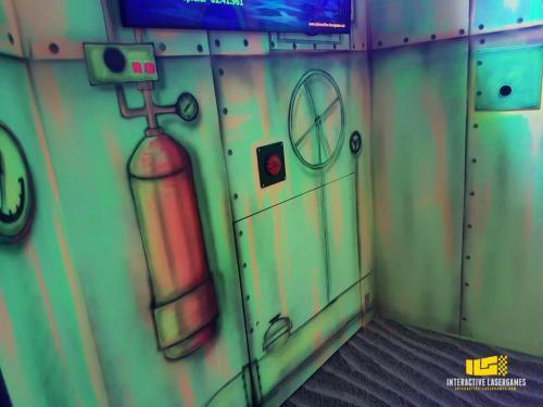 heide-park_lasergame-lasermaze-18