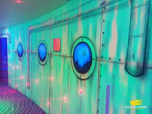 heide-park_lasergame-lasermaze-19