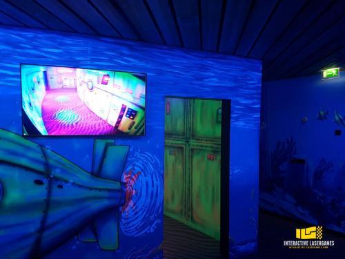 heide-park_lasergame-lasermaze-2