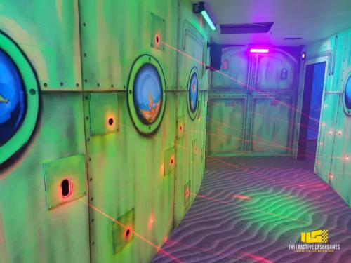 heide-park_lasergame-lasermaze-21
