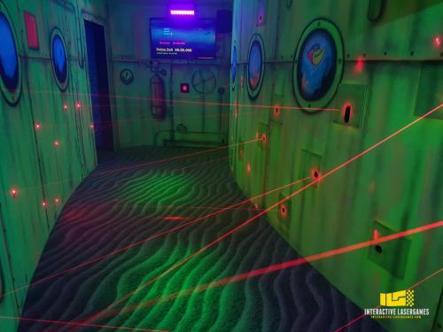 heide-park_lasergame-lasermaze-24