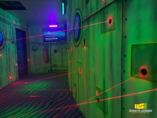heide-park_lasergame-lasermaze-25