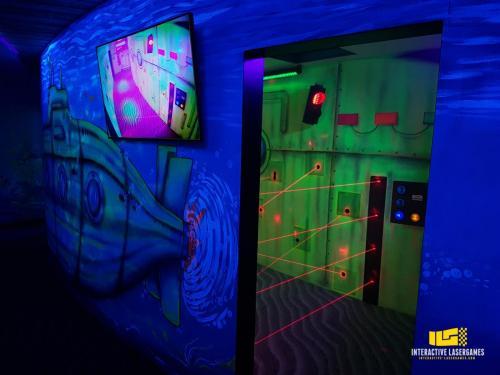 heide-park_lasergame-lasermaze-26