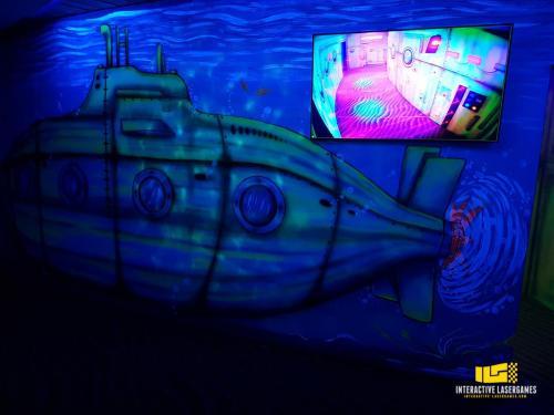 heide-park_lasergame-lasermaze-27