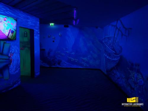heide-park_lasergame-lasermaze-29