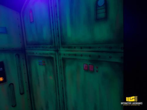 heide-park_lasergame-lasermaze-30