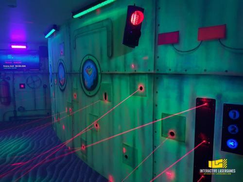 heide-park_lasergame-lasermaze-31