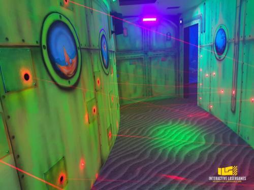 heide-park_lasergame-lasermaze-36