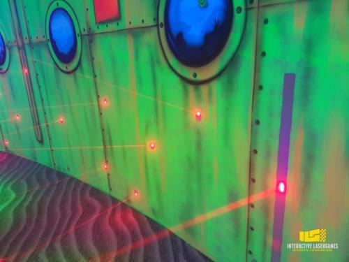 heide-park_lasergame-lasermaze-37