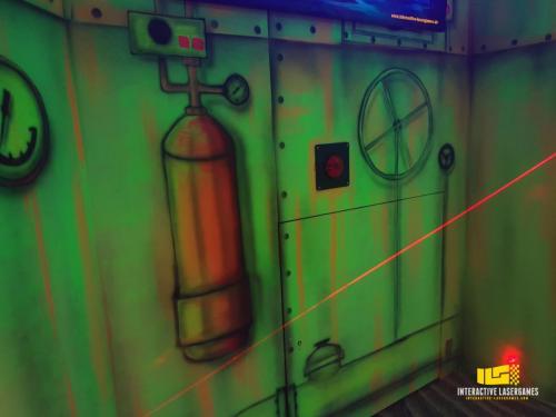 heide-park_lasergame-lasermaze-38