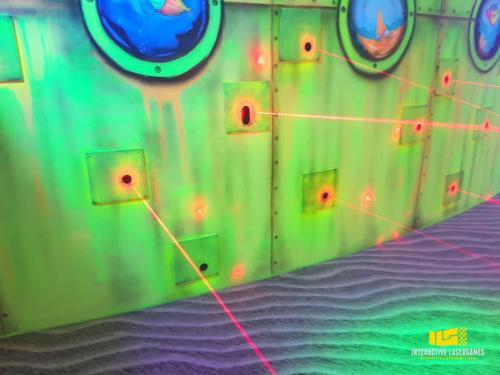 heide-park_lasergame-lasermaze-39