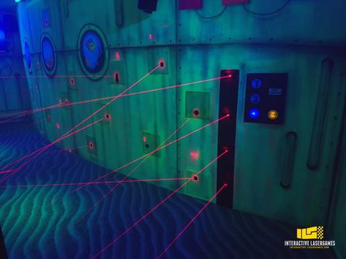 heide-park_lasergame-lasermaze-42