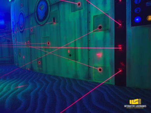 heide-park_lasergame-lasermaze-43