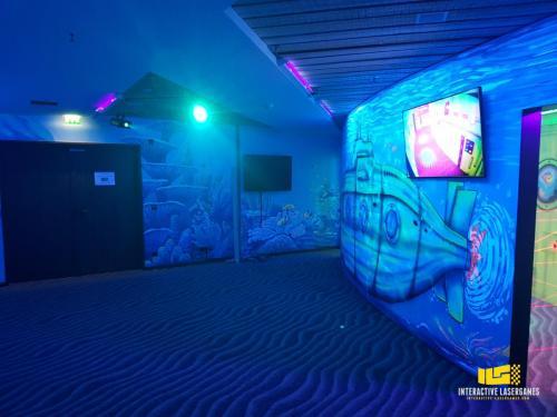 heide-park_lasergame-lasermaze-5