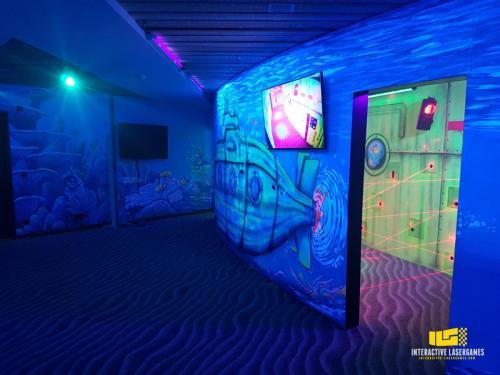 heide-park_lasergame-lasermaze-6