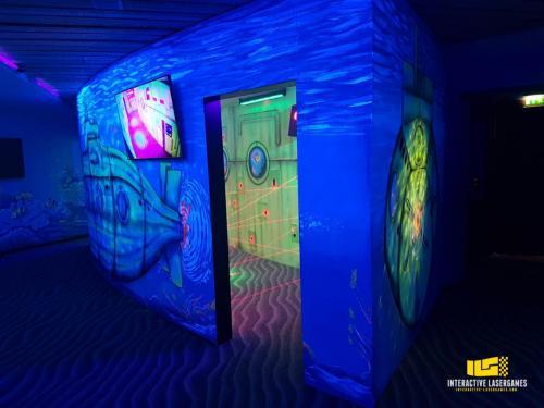 heide-park_lasergame-lasermaze-7