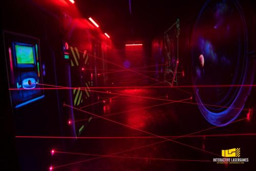laser-maze-laser-game-17