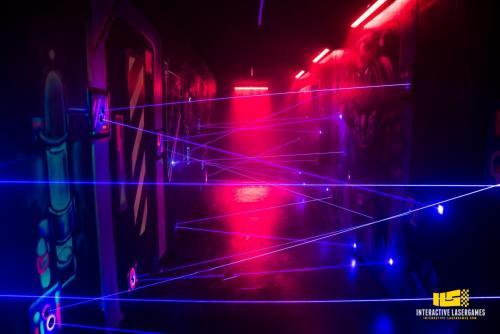 laser-maze-laser-game-18