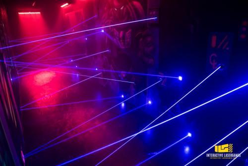 laser-maze-laser-game-20