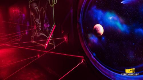 laser-maze-laser-game-21