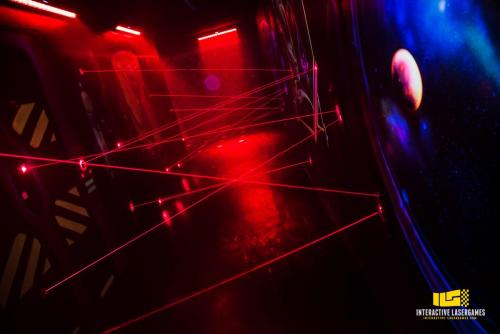 laser-maze-laser-game-22