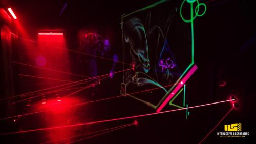 laser-maze-laser-game-23