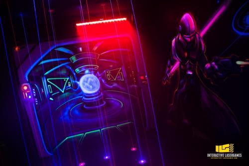 laser-maze-laser-game-25